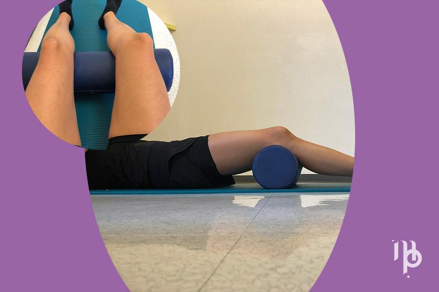 esercizio artrosi anca