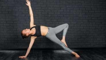 Conflitto femoro-acetabolare: una frequente causa di dolore all'anca