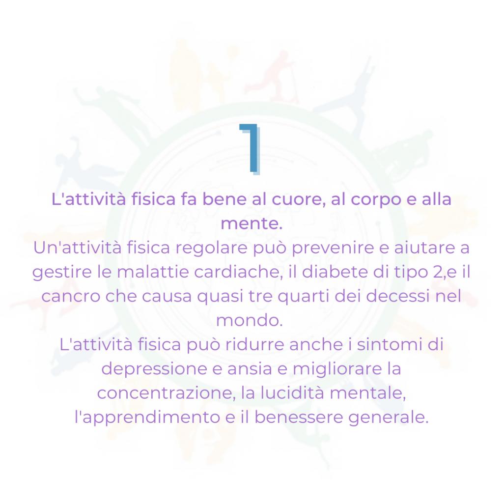 consiglio 1