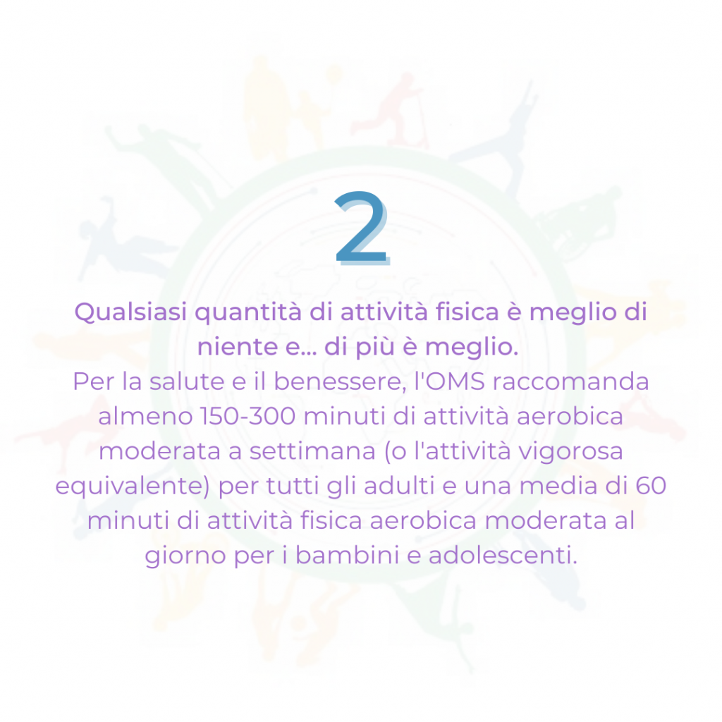 Consiglio 2